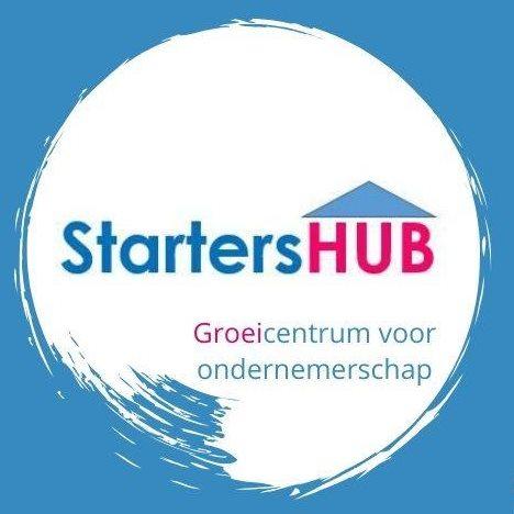 StartersHub
